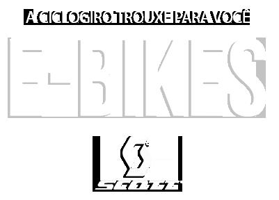 42d1eb8bf Home - Ciclogiro Bike Shop