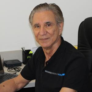 Pedro Trindade