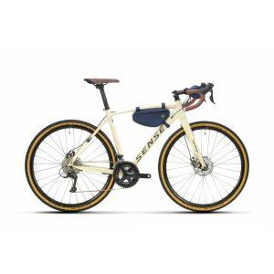 bicicleta sense Versa Comp