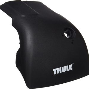 Peça de reposição Thule, Capa Esquerda da WingBar Edge 959, (52333)