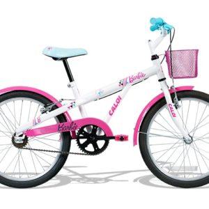 7ff7a8b80 Home - Ciclogiro Bike Shop